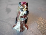 Adorable Yorkshire Terrier (Yorkie) Pendent or Ornament